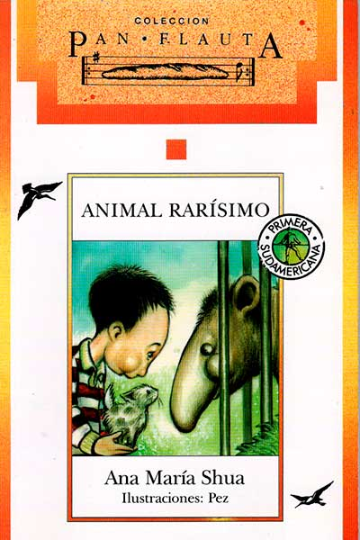 animal-rarisimo