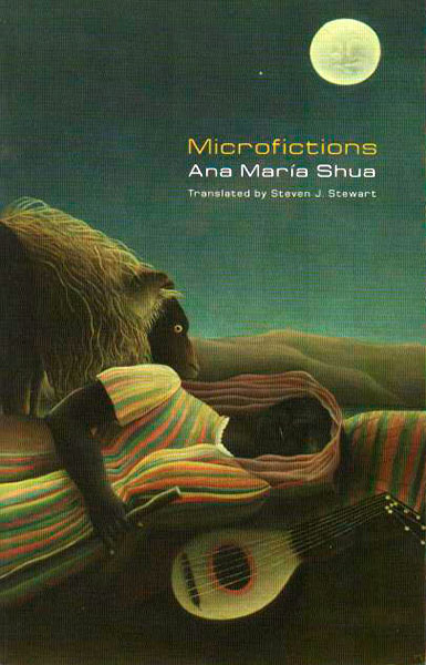 microfictions-BISON-BOOK