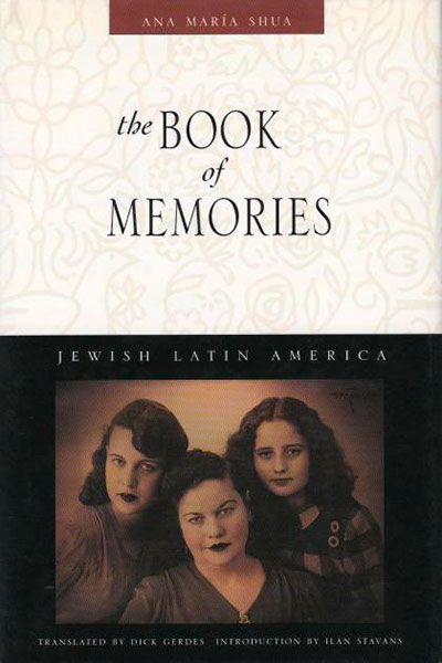The-Book-of-Memories---UNIVERSITY-OF-NEW-MEXICO-PRESS