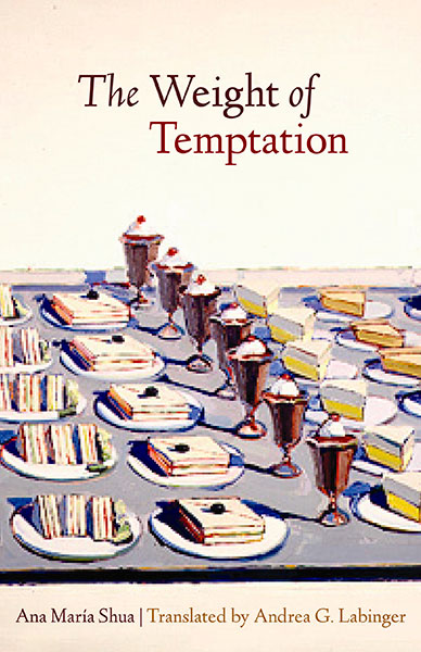 weight-of-temptation